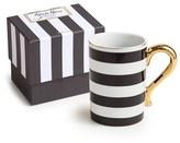 Rosanna 'Stripes' Coffee Mug