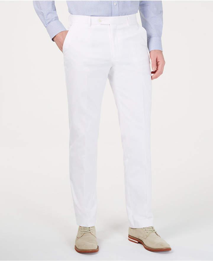 d3535c299e6be9 Tommy Hilfiger Men's Pants - ShopStyle
