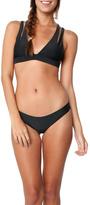 Acacia Swimwear Plantation Bikini Top