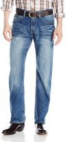 Ariat Men's M2 Relaxed Fit Boot Cut Jean