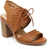 UNIONBAY Union Bay Ramona Womens Mules