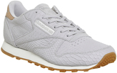 Reebok Cl Leather Clean