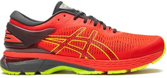 Asics Gel Kayano 25 sneakers