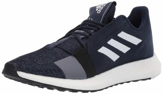 adidas Men's SenseBOOST GO m Running Shoe