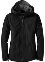 Outdoor Research Aspire Jacket - Women's Black L