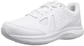 Reebok Women's Walk Ultra 6 DMX MAX Shoe