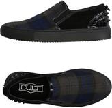 Cult Low-tops & sneakers - Item 11298849