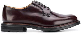 Church's Shannon 2 Wr lace-up shoes