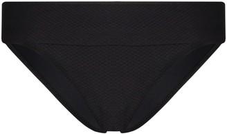 Heidi Klein Core classic bikini bottoms