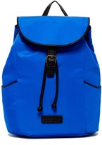 Liebeskind Berlin Stephi Nylon Backpack