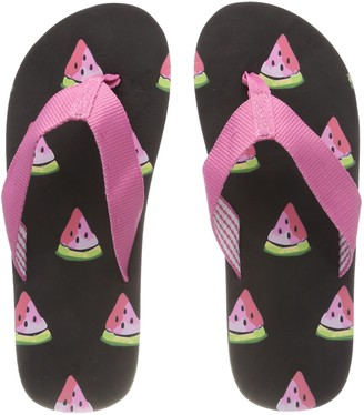 Beck Women's Melone Water Shoes