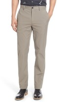 Theory Men's 'Zaine Neoteric' Slim Fit Pants