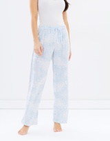 Papinelle Cosmos PJ Pants