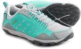 Columbia Conspiracy Razor Trail Shoes (For Women)