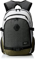 Rip Curl Unisex Posse Stacka Backpack