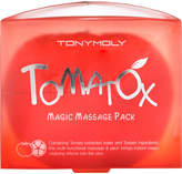 Tony Moly Tomatox Magic Massage pack 80g