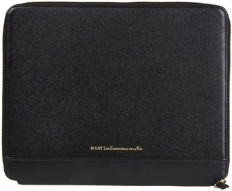 WANT Les Essentiels Covers & Cases