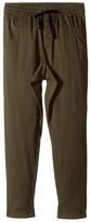 Munster Trestles Pants Boy's Casual Pants
