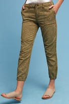 Sanctuary Trooper Printed Pants