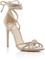 Alexandre Birman Layla Tie Up Sandals