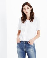 AG Jeans The Fay Shirt