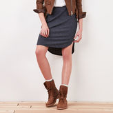 Roots Clair Skirt