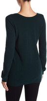 Equipment Calais Cashmere V-Neck Sweater
