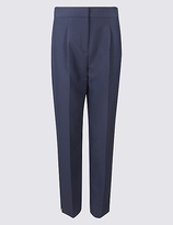 Limited Edition Tapered Leg Trousers