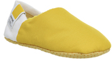 Pantone Chillout Slippers