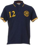 Pepe Jeans Polo shirts - Item 12091428
