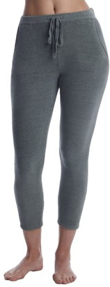 Barefoot Dreams CozyChic Ultra Lite Knit Leggings