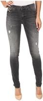 Diesel Skinzee Trousers 675I