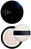 Clé de Peau Beauté Translucent Loose Powder with Case & Puff