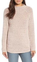 Nic+Zoe Women's Nic + Zoe Power Move Pullover