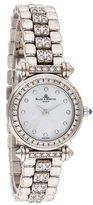 Baume & Mercier Gala Watch
