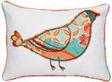 Levtex Petra Oblong Decorative Pillow