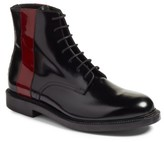 Calvin Klein Men's Hova Boot