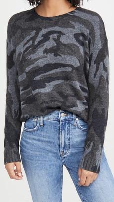 Rails Louie Sweater