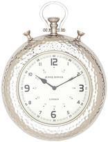 Jewel Tower Wall Clock