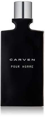 Carven Pour Homme Eau de Toilette Spray for Men