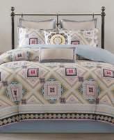 Echo Ibiza Reversible Comforter Sets