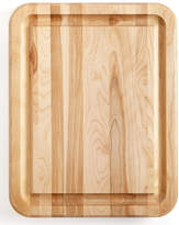 Catskill Craft Catskill Carving Board, Jumbo