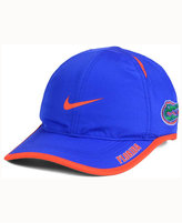 Nike Florida Gators Featherlight Cap