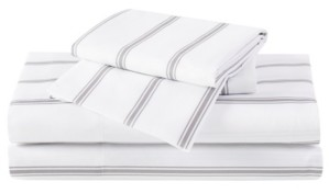 Truly Soft Queen 4 Pc Sheet Set Bedding