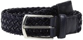 Trafalgar Piero Men's Belts