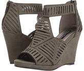Michael Antonio Kammi Women's Dress Sandals