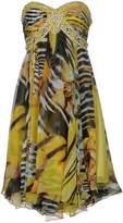 Forever Unique Short dresses - Item 34661061