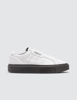 adidas Sleek Super Z W