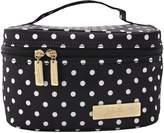 Ju-Ju-Be Be Ready Diaper Bag