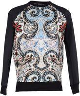 Just Cavalli Sweatshirts - Item 37744541